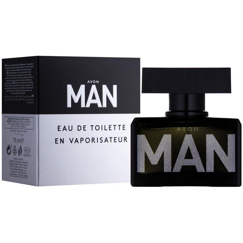 avon-man-parfume