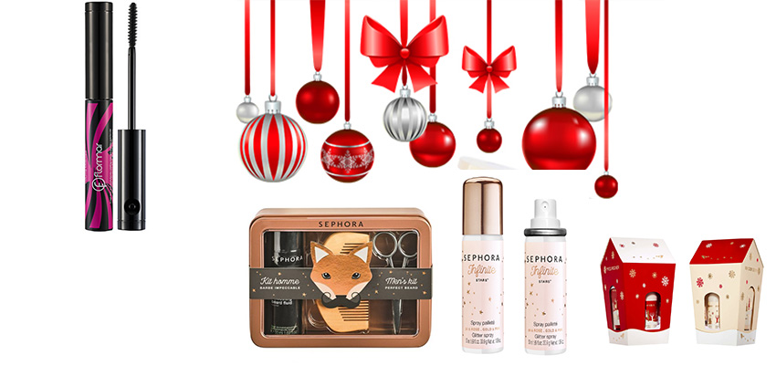 beauty-christmas-gifts