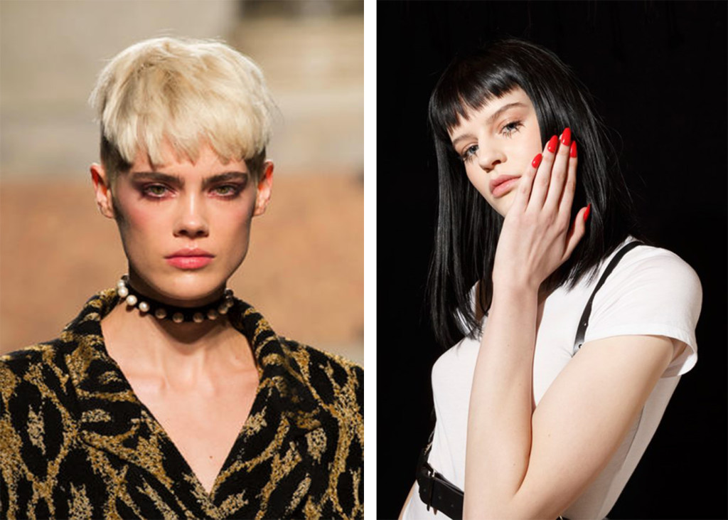 hair-trends-2018