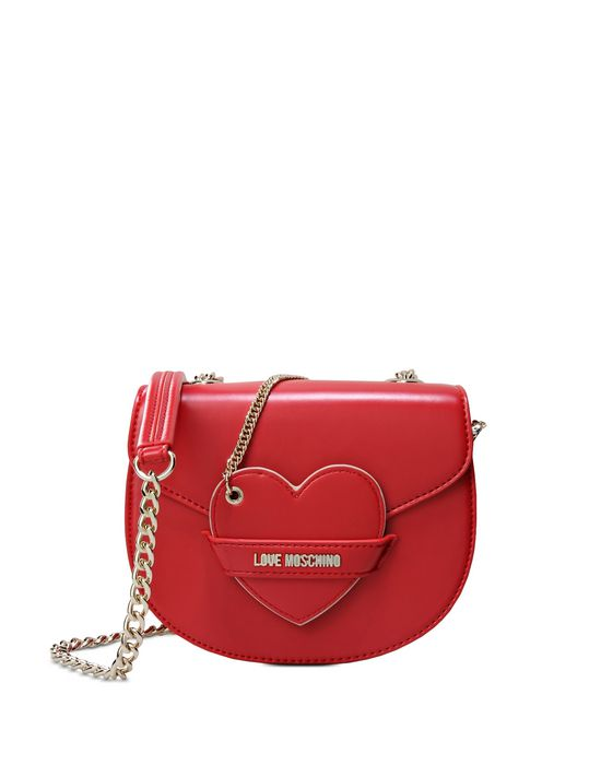 love-moschino-bag