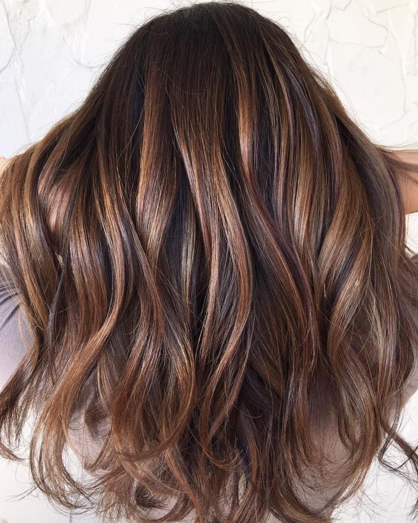 colore-capelli-castano2018-tigereye
