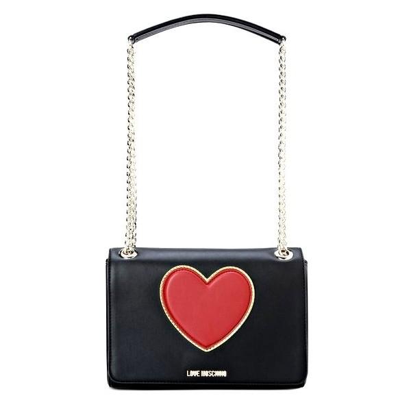 cuore-borsa-love-moschino-2