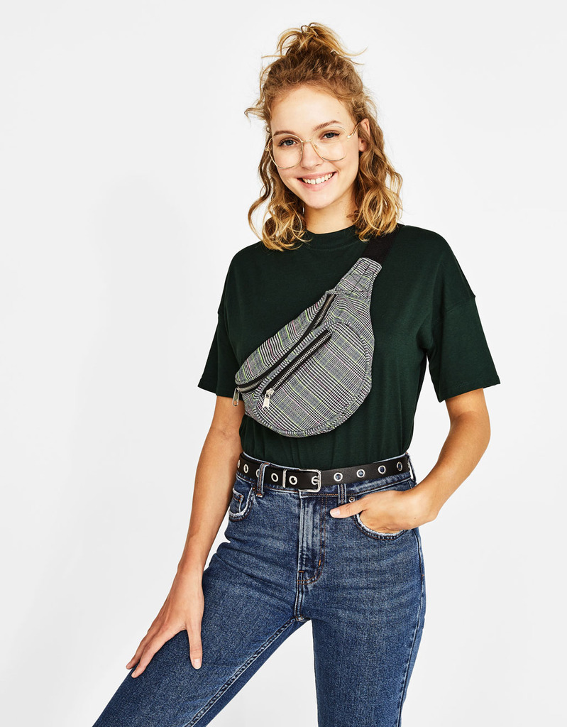 belt-bag-trend