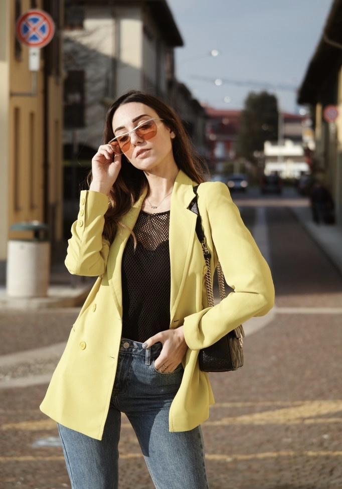 veronica-falco-blogger