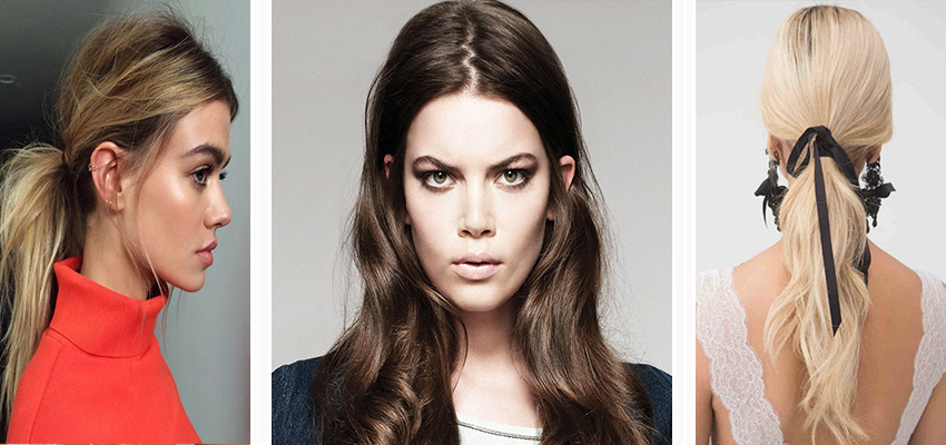 hairstyle-trend-2018