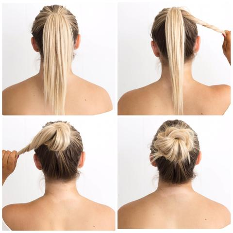 messy_bun_tutorial_large