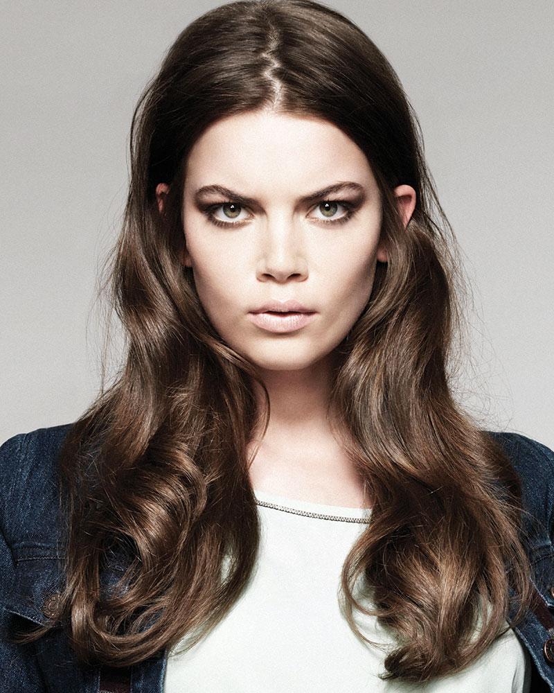 hairstyle-riga-in-mezzo-capelli