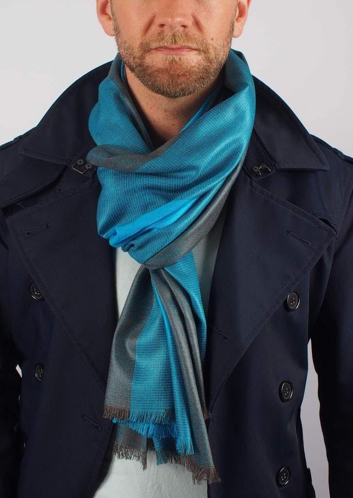 Vivessi-sciarpe-give-me-fashion