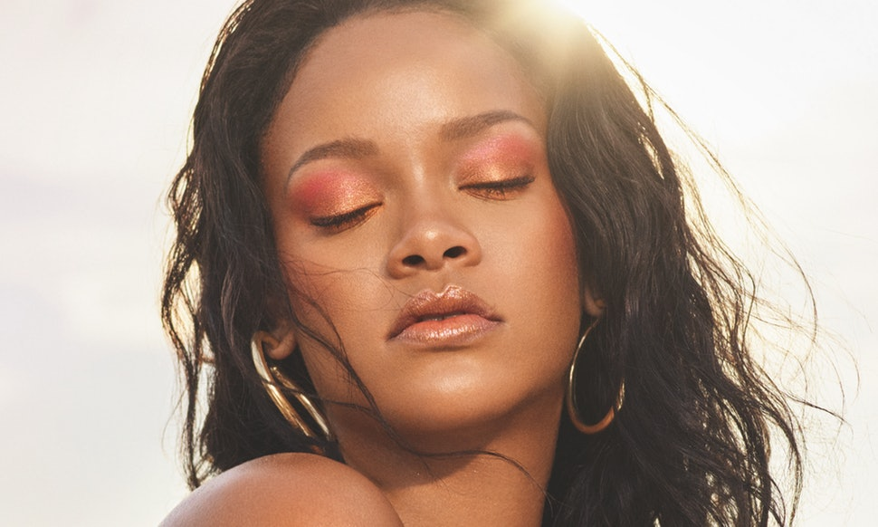 rhianna-fenty-beauty-beach-please