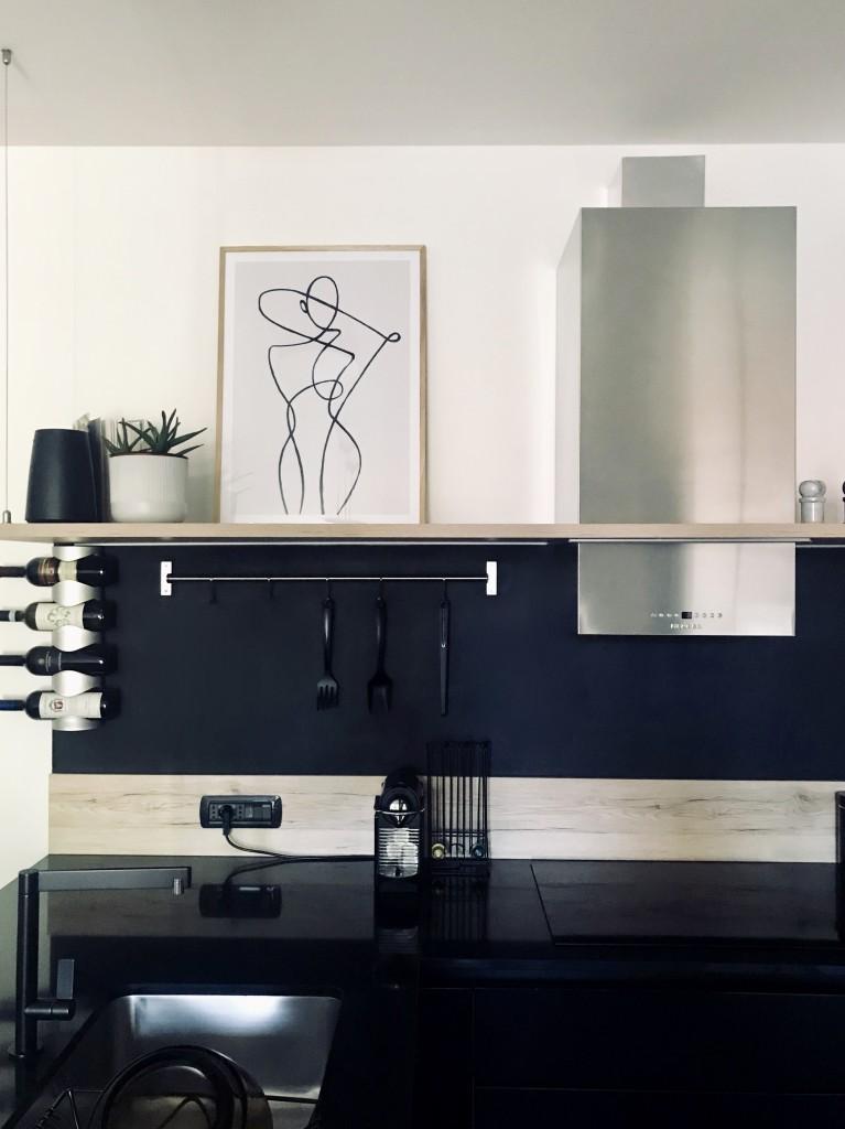 desenio-poster-kitchen