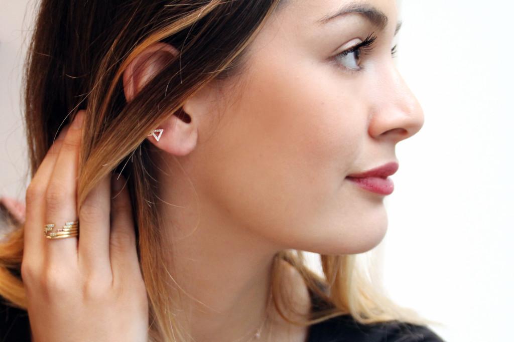 piercing-trends