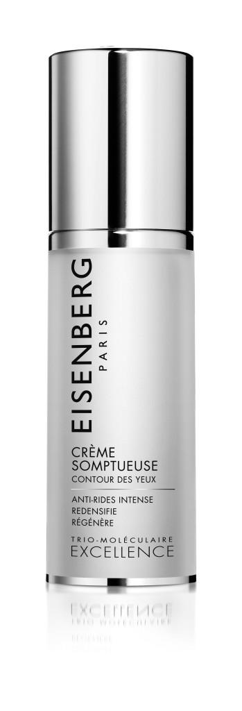 Eisenberg_Creme Somptueuse